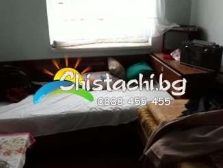 Извозване и изхвърляне на стари мебели и покъщнина в Благоевград