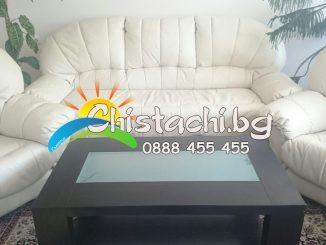 Изнасянена диван в Младост - София