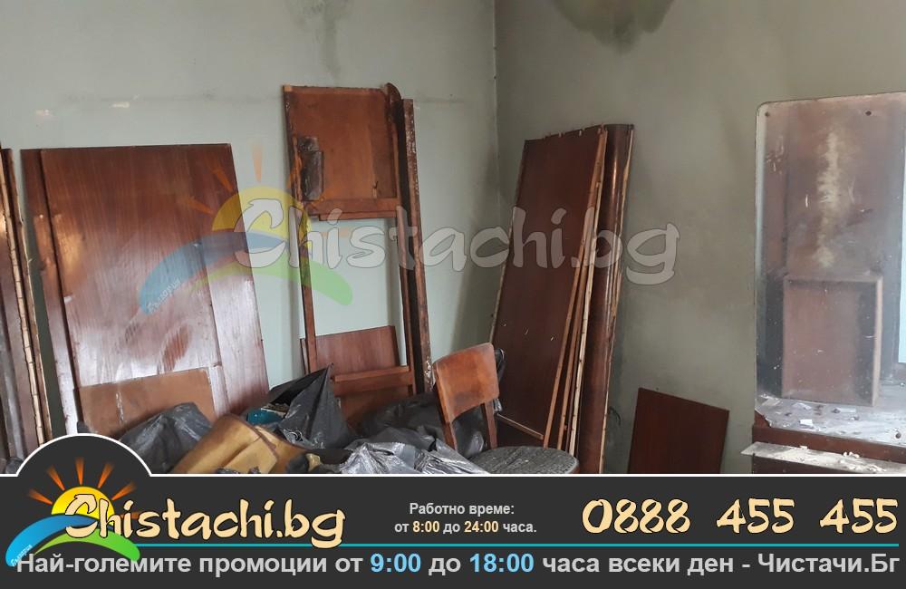 мебели във Велинград